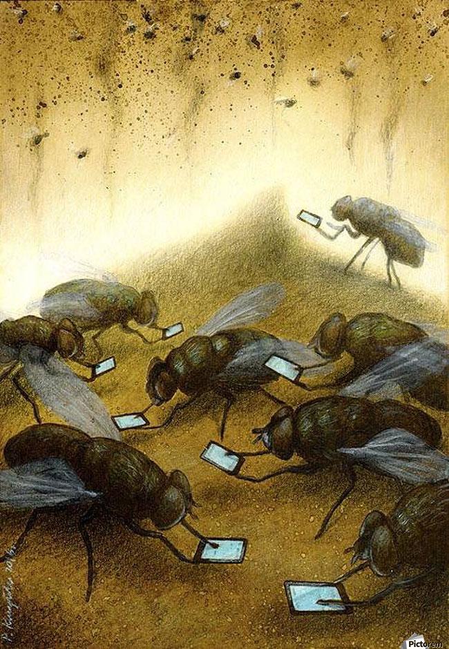 illustrazioni-satira-societa-moderna-politica-pawel-kuczynski-31