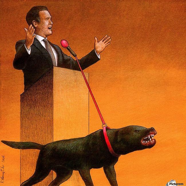 illustrazioni-satira-societa-moderna-politica-pawel-kuczynski-32