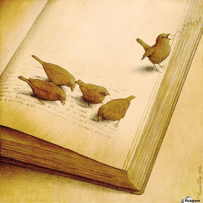 illustrazioni-satira-societa-moderna-politica-pawel-kuczynski-33