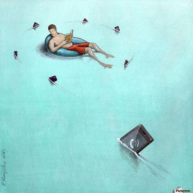 illustrazioni-satira-societa-moderna-politica-pawel-kuczynski-36