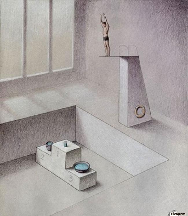 illustrazioni-satira-societa-moderna-politica-pawel-kuczynski-37