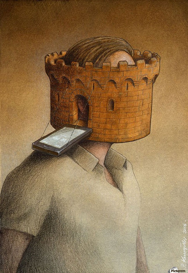 illustrazioni-satira-societa-moderna-politica-pawel-kuczynski-38