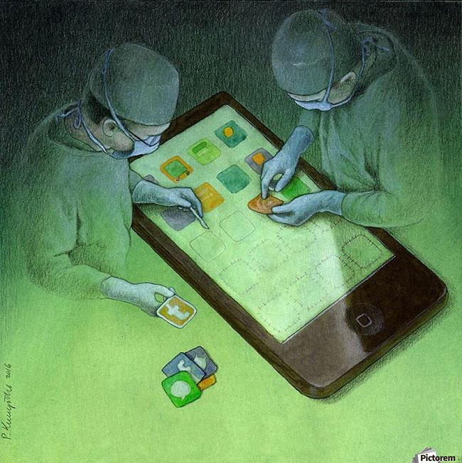 illustrazioni-satira-societa-moderna-politica-pawel-kuczynski-39