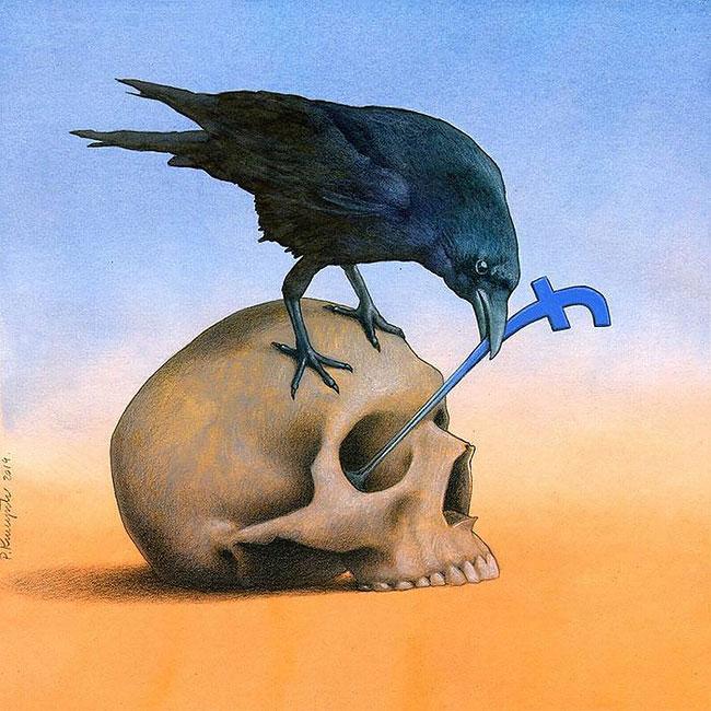 illustrazioni-satira-societa-moderna-politica-pawel-kuczynski-40