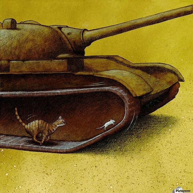 illustrazioni-satira-societa-moderna-politica-pawel-kuczynski-41