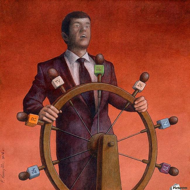illustrazioni-satira-societa-moderna-politica-pawel-kuczynski-44