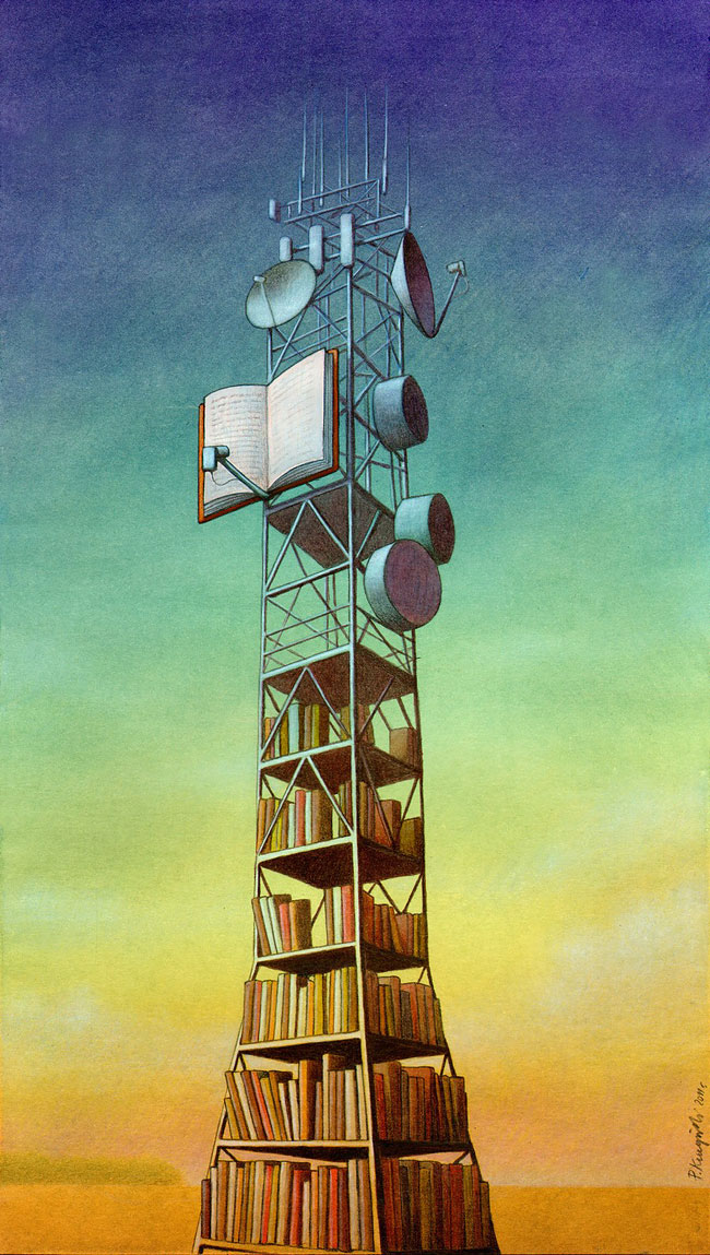 illustrazioni-satira-societa-moderna-politica-pawel-kuczynski-45