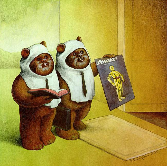 illustrazioni-satira-societa-moderna-politica-pawel-kuczynski-46
