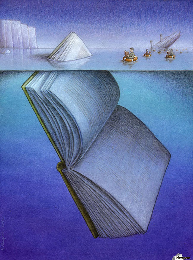 illustrazioni-satira-societa-moderna-politica-pawel-kuczynski-48