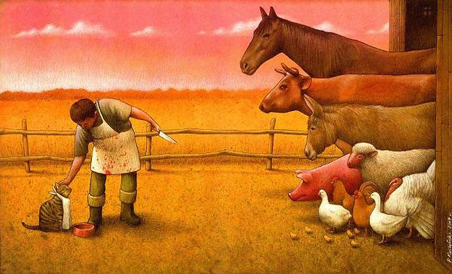 illustrazioni-satira-societa-moderna-politica-pawel-kuczynski-50