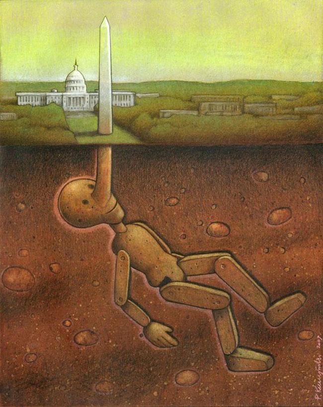 illustrazioni-satira-societa-moderna-politica-pawel-kuczynski-52