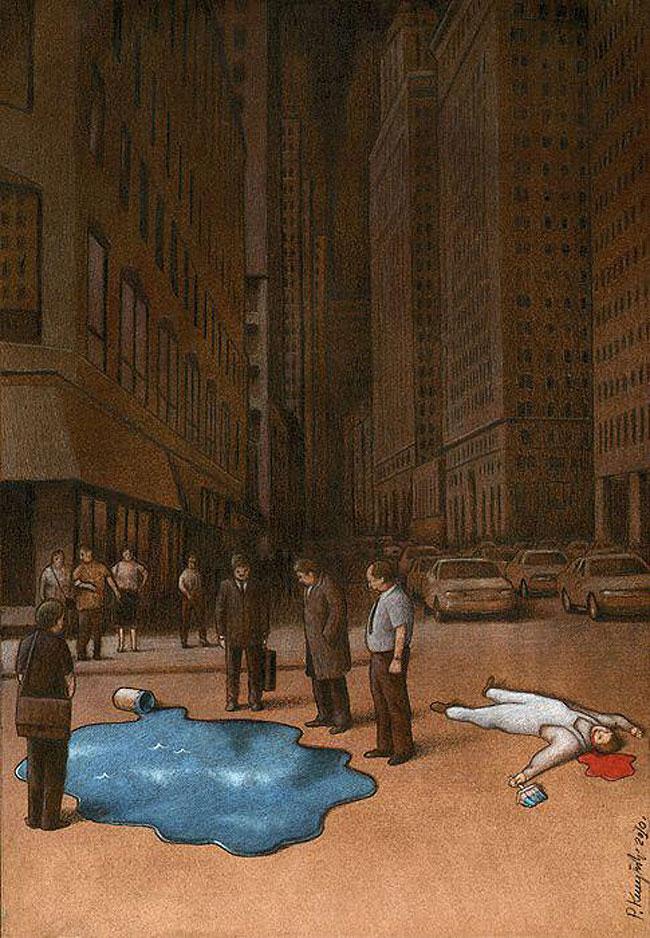 illustrazioni-satira-societa-moderna-politica-pawel-kuczynski-53