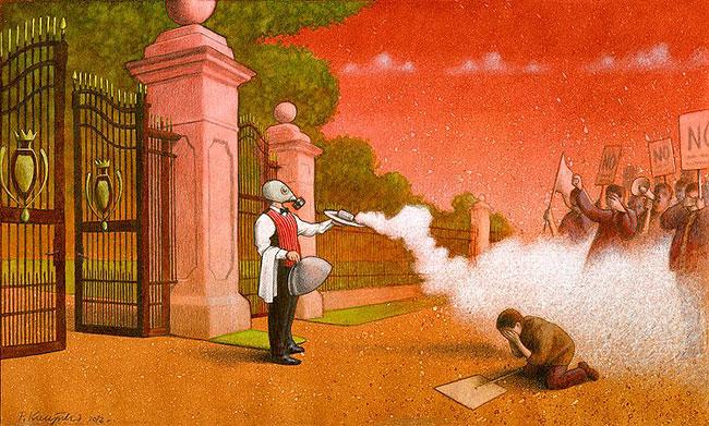 illustrazioni-satira-societa-moderna-politica-pawel-kuczynski-54