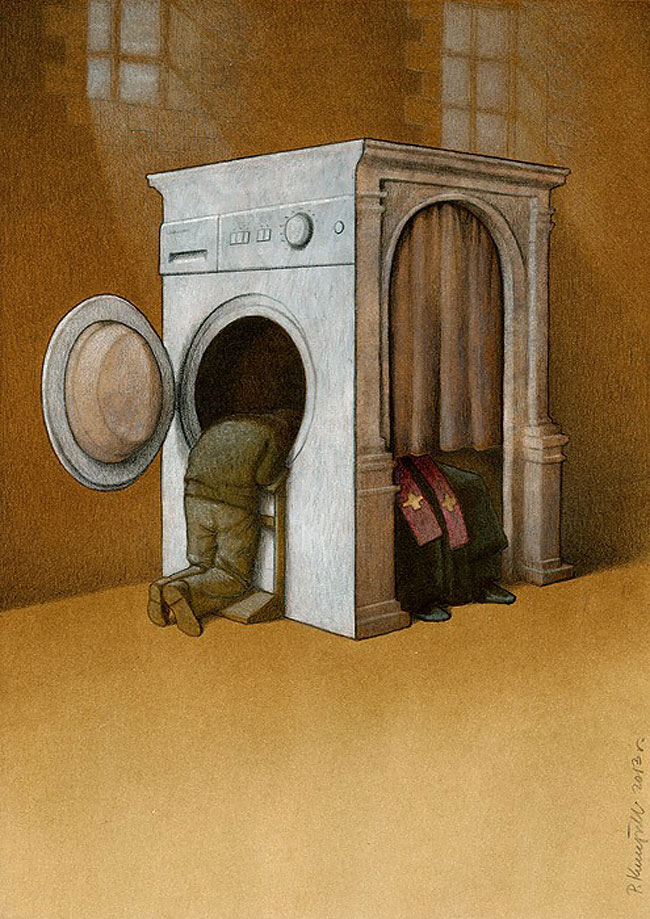 illustrazioni-satira-societa-moderna-politica-pawel-kuczynski-55