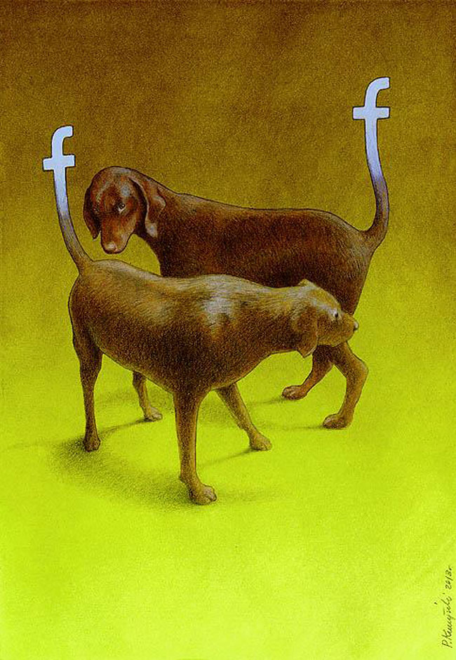 illustrazioni-satira-societa-moderna-politica-pawel-kuczynski-56