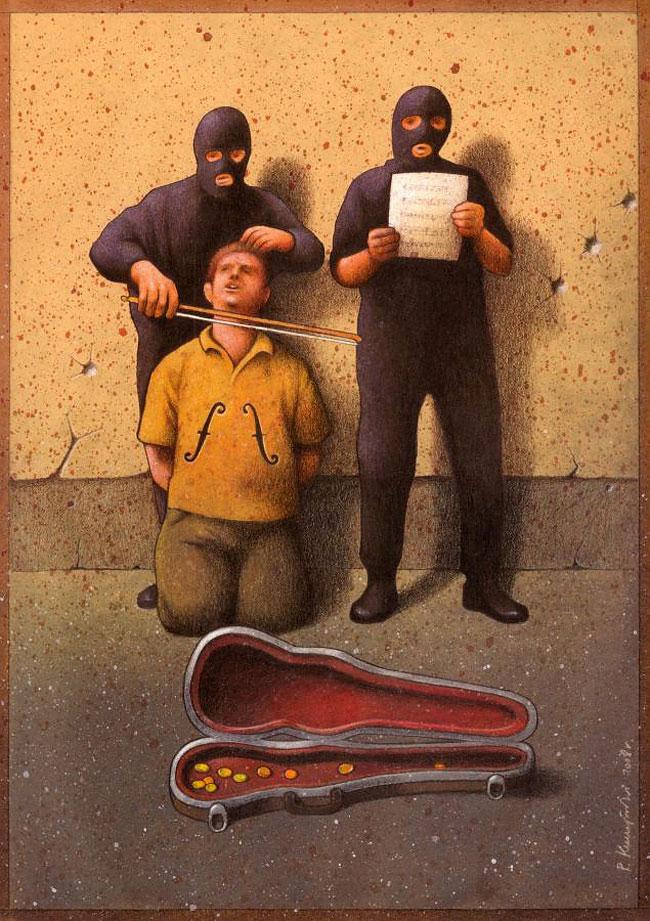 illustrazioni-satira-societa-moderna-politica-pawel-kuczynski-58