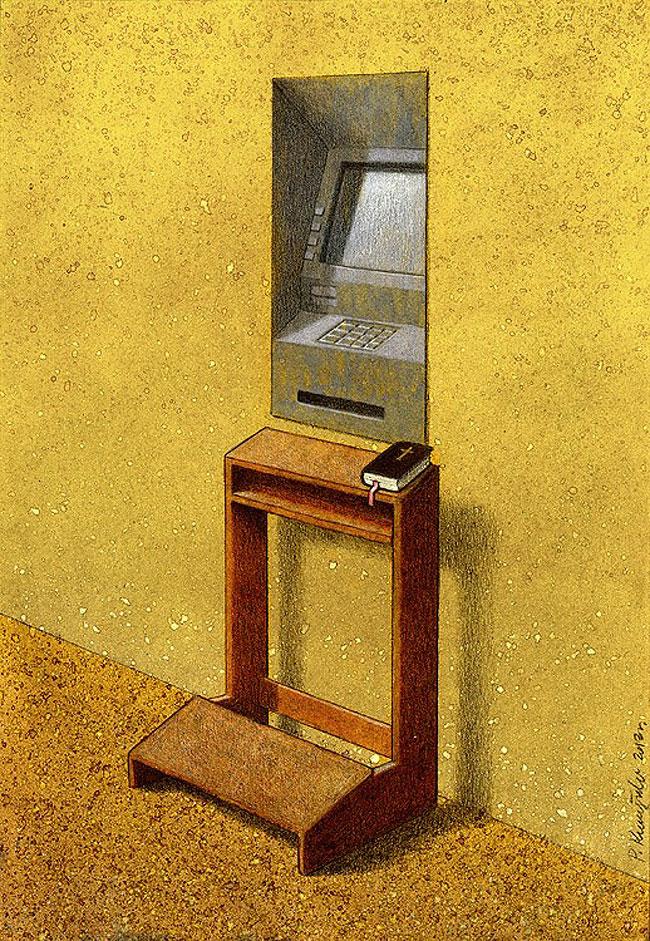illustrazioni-satira-societa-moderna-politica-pawel-kuczynski-59