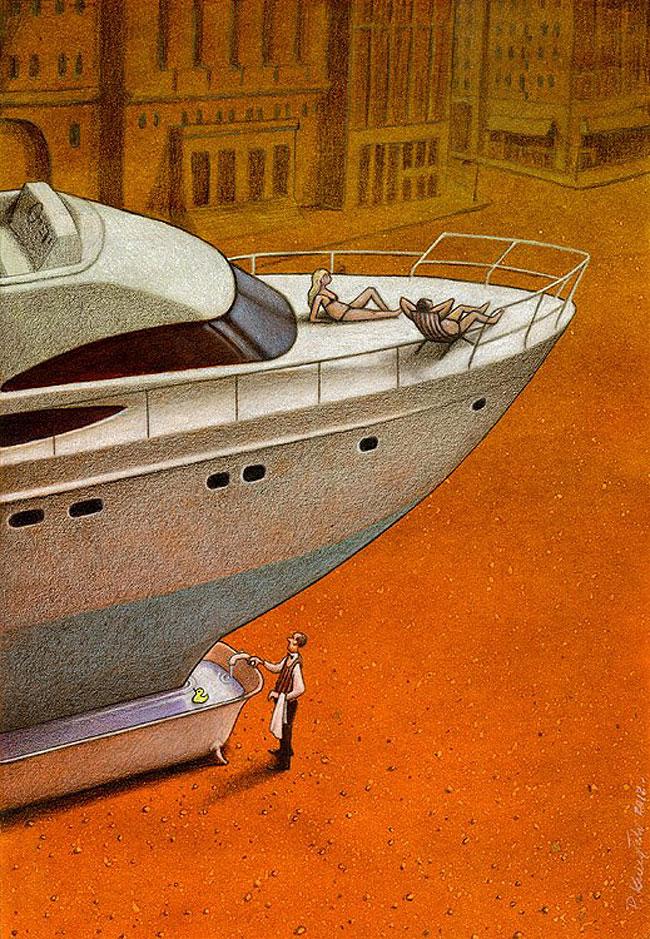 illustrazioni-satira-societa-moderna-politica-pawel-kuczynski-60