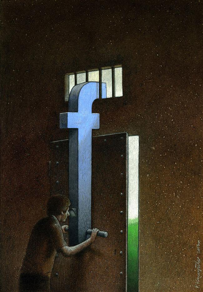illustrazioni-satira-societa-moderna-politica-pawel-kuczynski-61