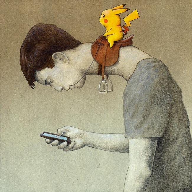 illustrazioni-satira-societa-moderna-politica-pawel-kuczynski-63