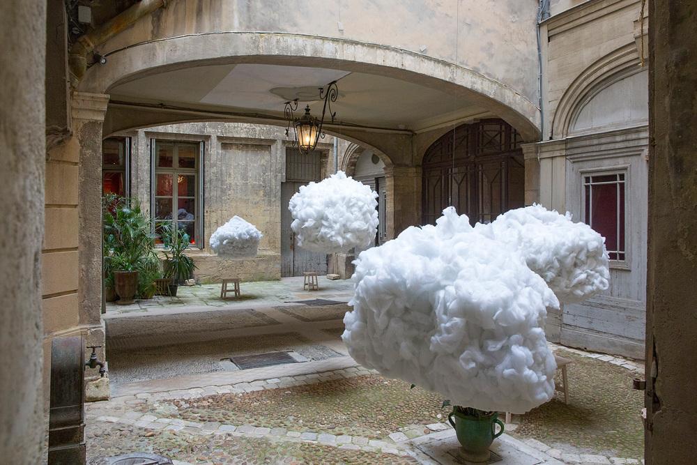 installazione-nuvole-sospese-festival-architetture-vives-2016-montpellier-2