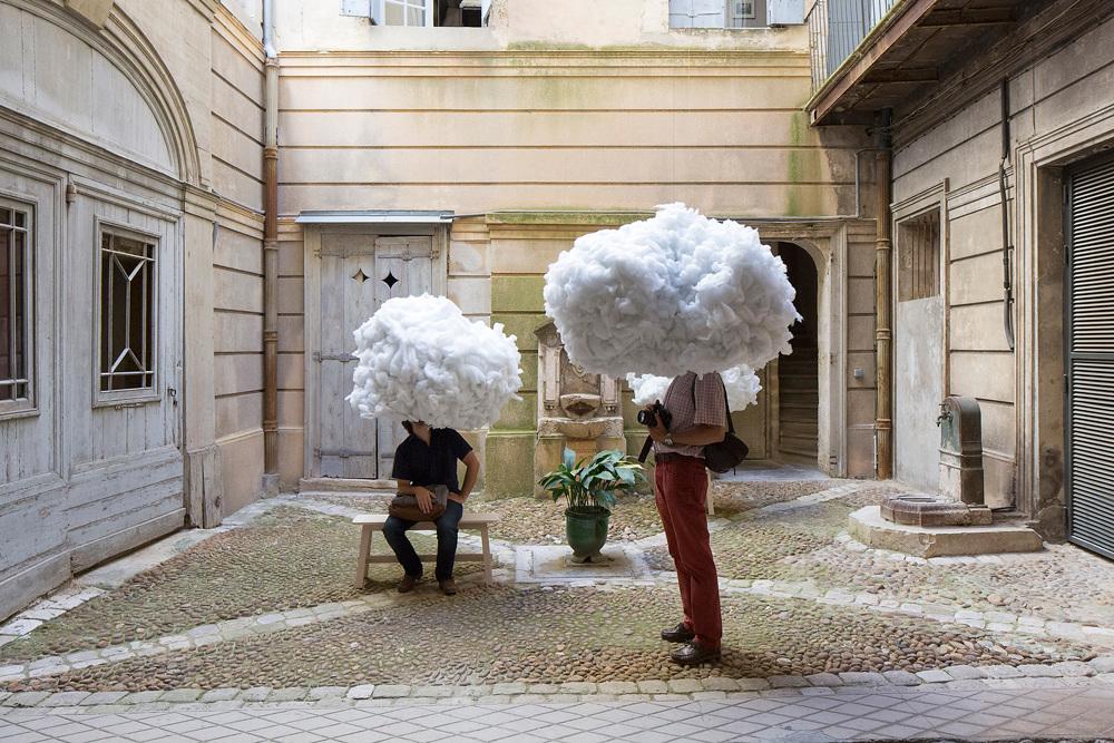 installazione-nuvole-sospese-festival-architetture-vives-2016-montpellier-4