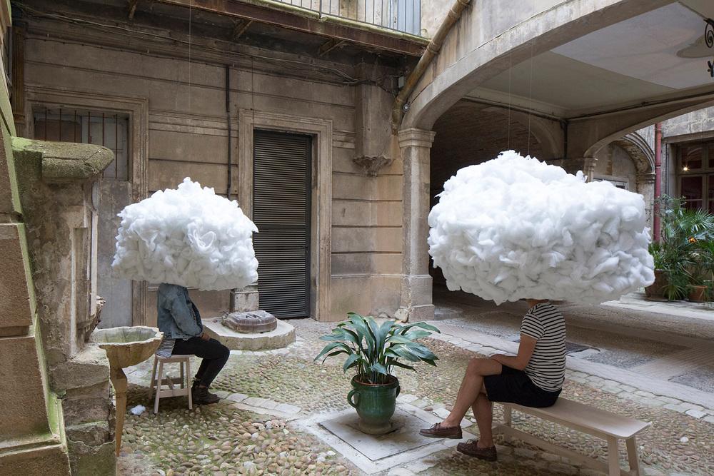 installazione-nuvole-sospese-festival-architetture-vives-2016-montpellier-5
