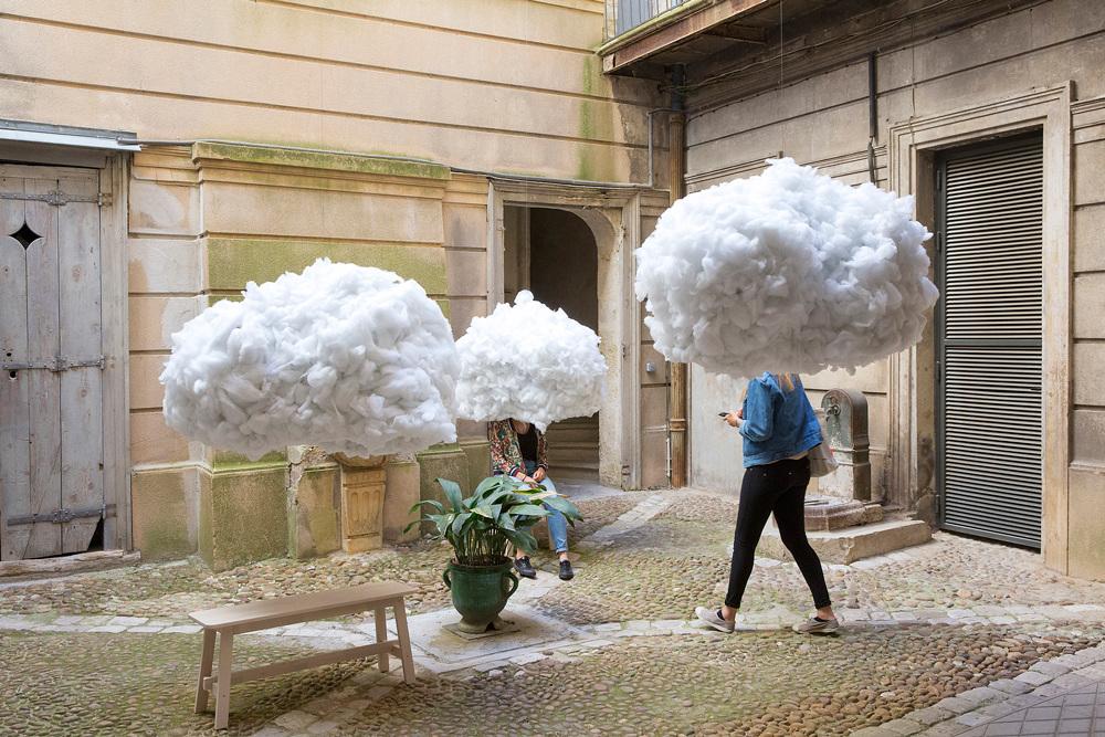 installazione-nuvole-sospese-festival-architetture-vives-2016-montpellier-6