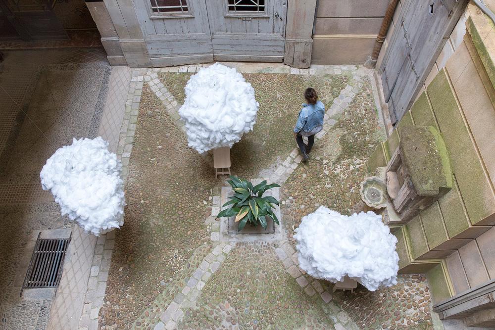 installazione-nuvole-sospese-festival-architetture-vives-2016-montpellier-7