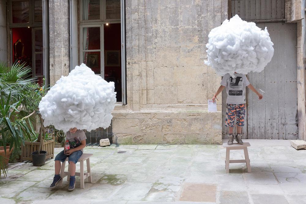 installazione-nuvole-sospese-festival-architetture-vives-2016-montpellier-8