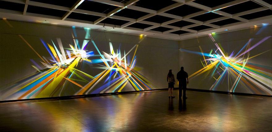 installazioni-arte-luce-lightpaintings-stephen-knapp-01