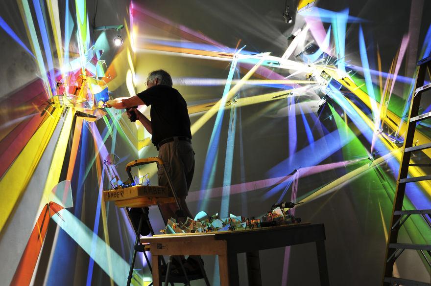 installazioni-arte-luce-lightpaintings-stephen-knapp-02