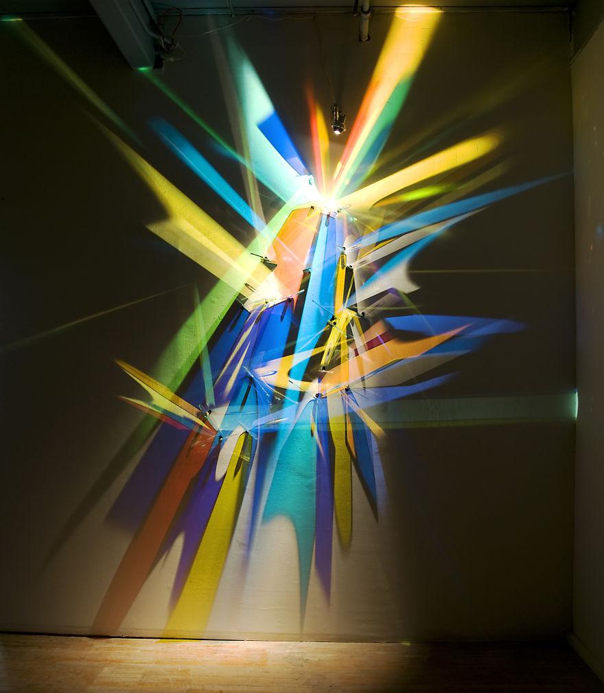 installazioni-arte-luce-lightpaintings-stephen-knapp-03
