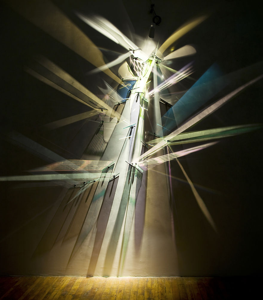 installazioni-arte-luce-lightpaintings-stephen-knapp-04