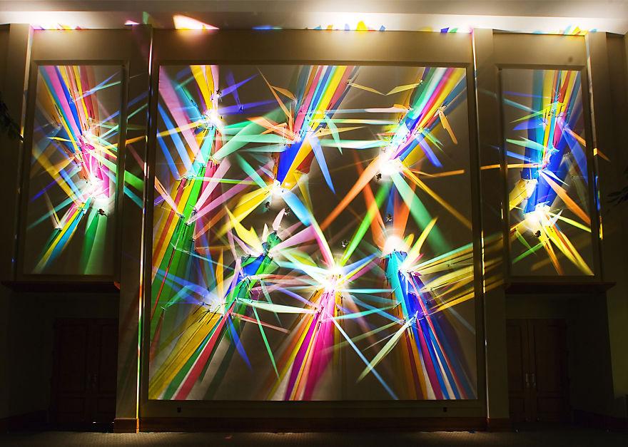 installazioni-arte-luce-lightpaintings-stephen-knapp-05