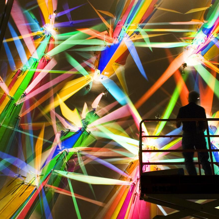 installazioni-arte-luce-lightpaintings-stephen-knapp-06