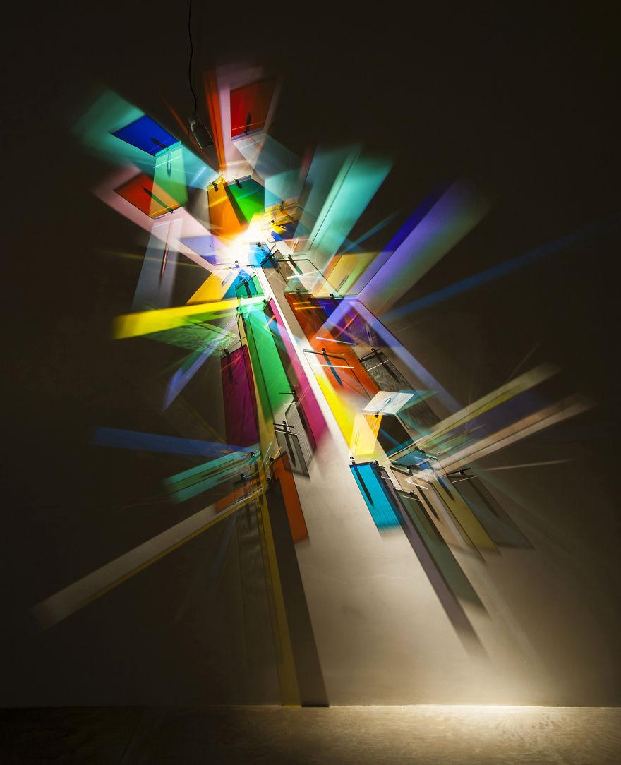 installazioni-arte-luce-lightpaintings-stephen-knapp-07