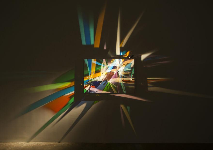 installazioni-arte-luce-lightpaintings-stephen-knapp-08