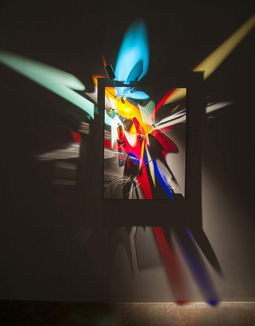 installazioni-arte-luce-lightpaintings-stephen-knapp-09
