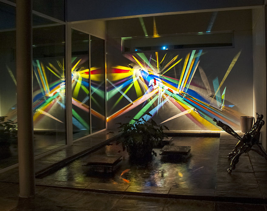 installazioni-arte-luce-lightpaintings-stephen-knapp-10