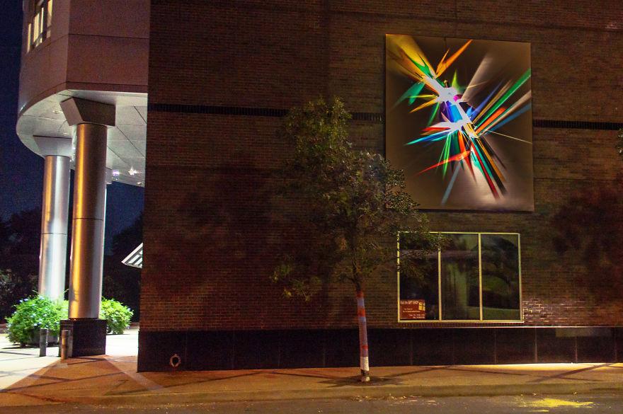 installazioni-arte-luce-lightpaintings-stephen-knapp-11