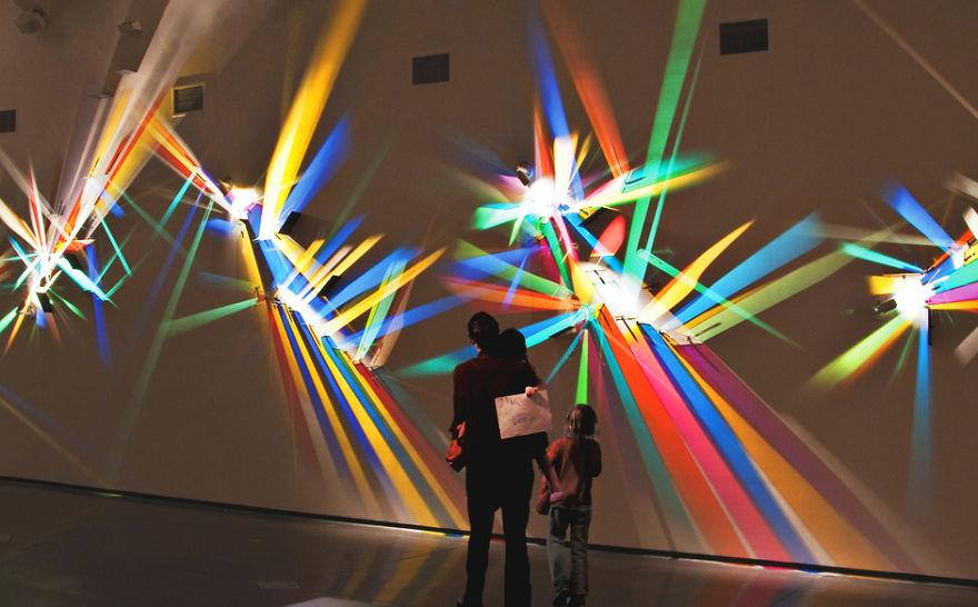 installazioni-arte-luce-lightpaintings-stephen-knapp-12