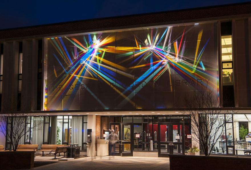 installazioni-arte-luce-lightpaintings-stephen-knapp-14