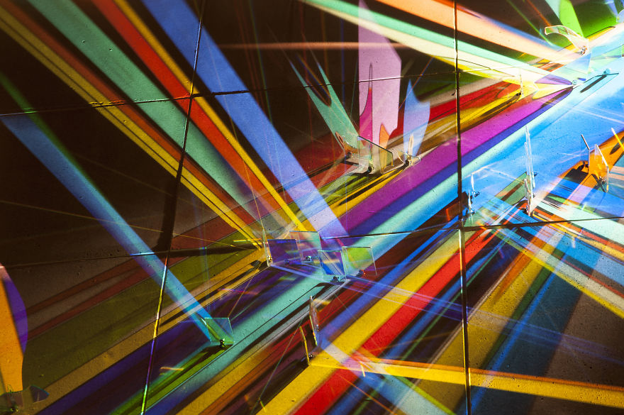 installazioni-arte-luce-lightpaintings-stephen-knapp-15