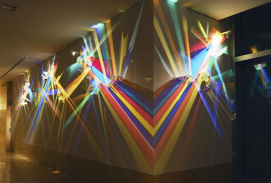 installazioni-arte-luce-lightpaintings-stephen-knapp-16