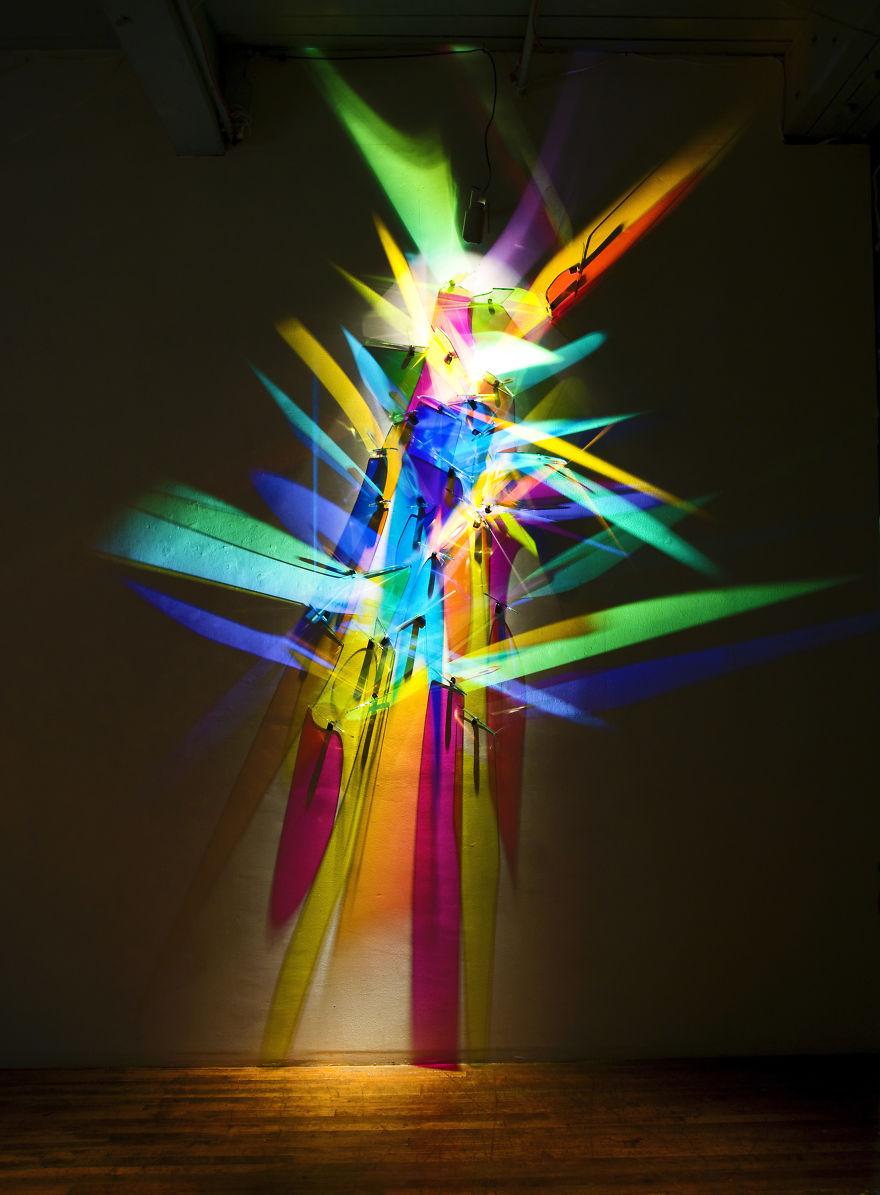 installazioni-arte-luce-lightpaintings-stephen-knapp-17