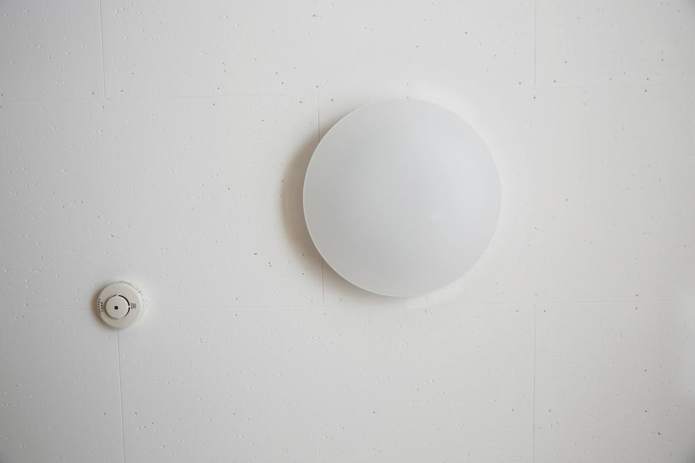 interni-casa-giapponese-arredamento-minimalismo-02