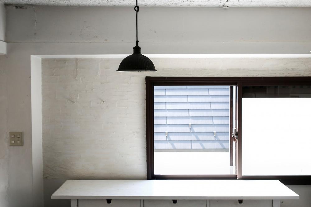 Interni Casa Giapponese Arredamento Minimalismo 03 Keblog