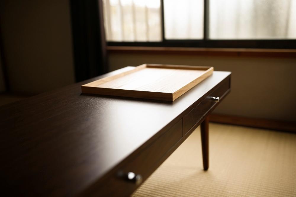 interni-casa-giapponese-arredamento-minimalismo-05
