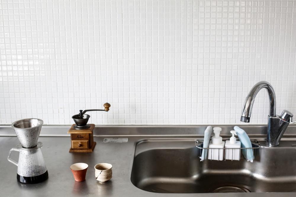 interni-casa-giapponese-arredamento-minimalismo-06